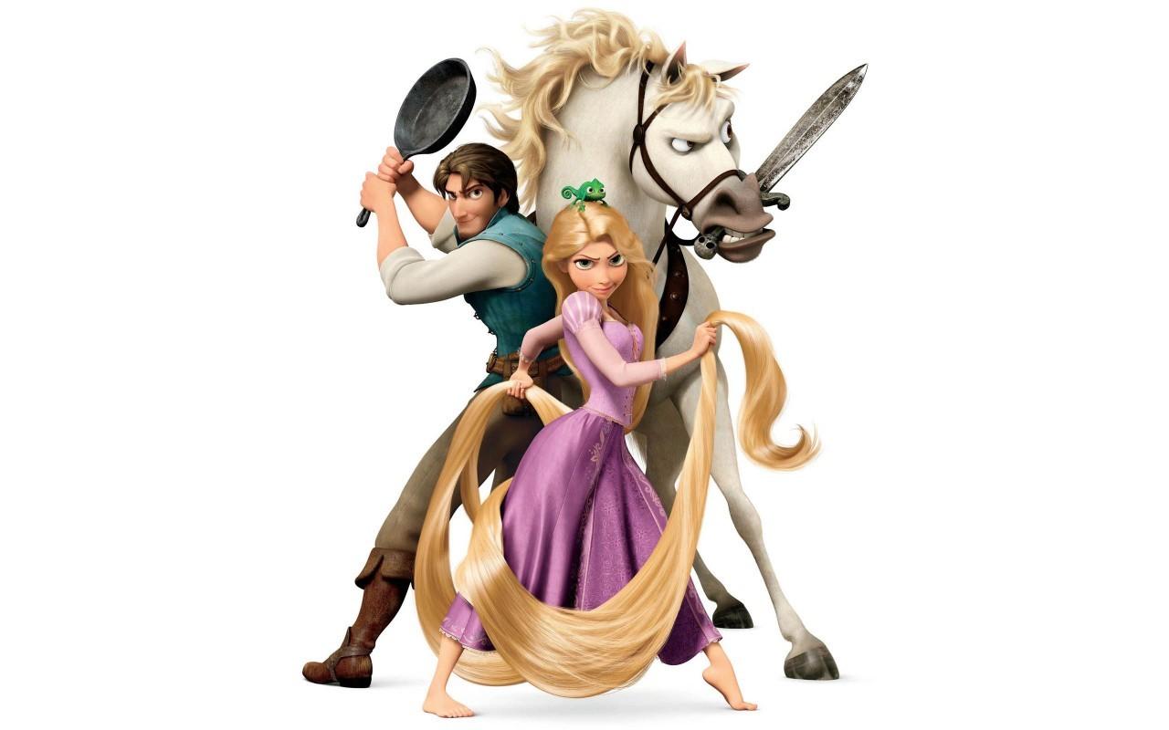 31907 Salvapantallas y fondos de pantalla Dibujos Animados en tu teléfono. Descarga imágenes de Dibujos Animados, Rapunzel gratis