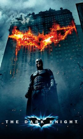 286 download wallpaper Cinema, Batman, Dark Knight screensavers and pictures for free