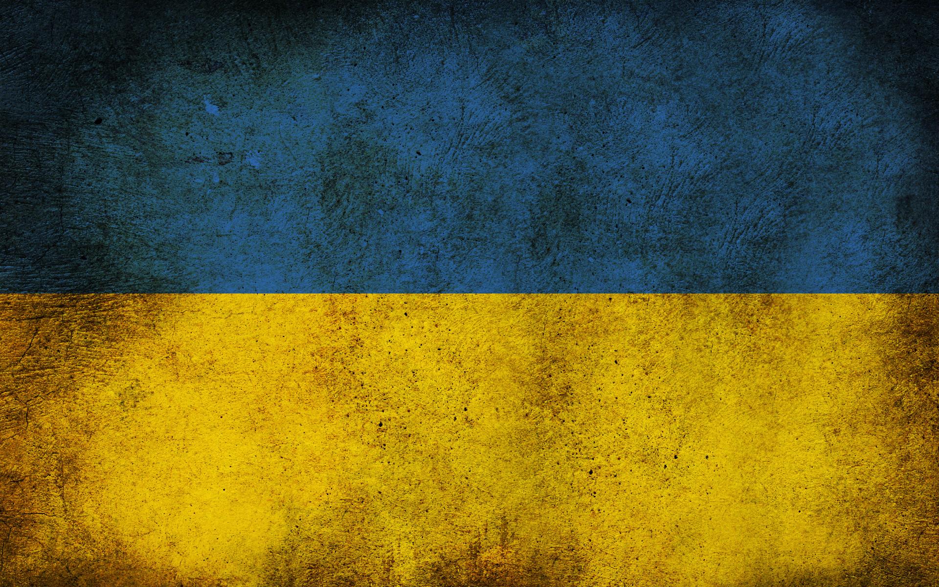 39791 Заставки и Обои Флаги на телефон. Скачать Фон, Флаги картинки бесплатно