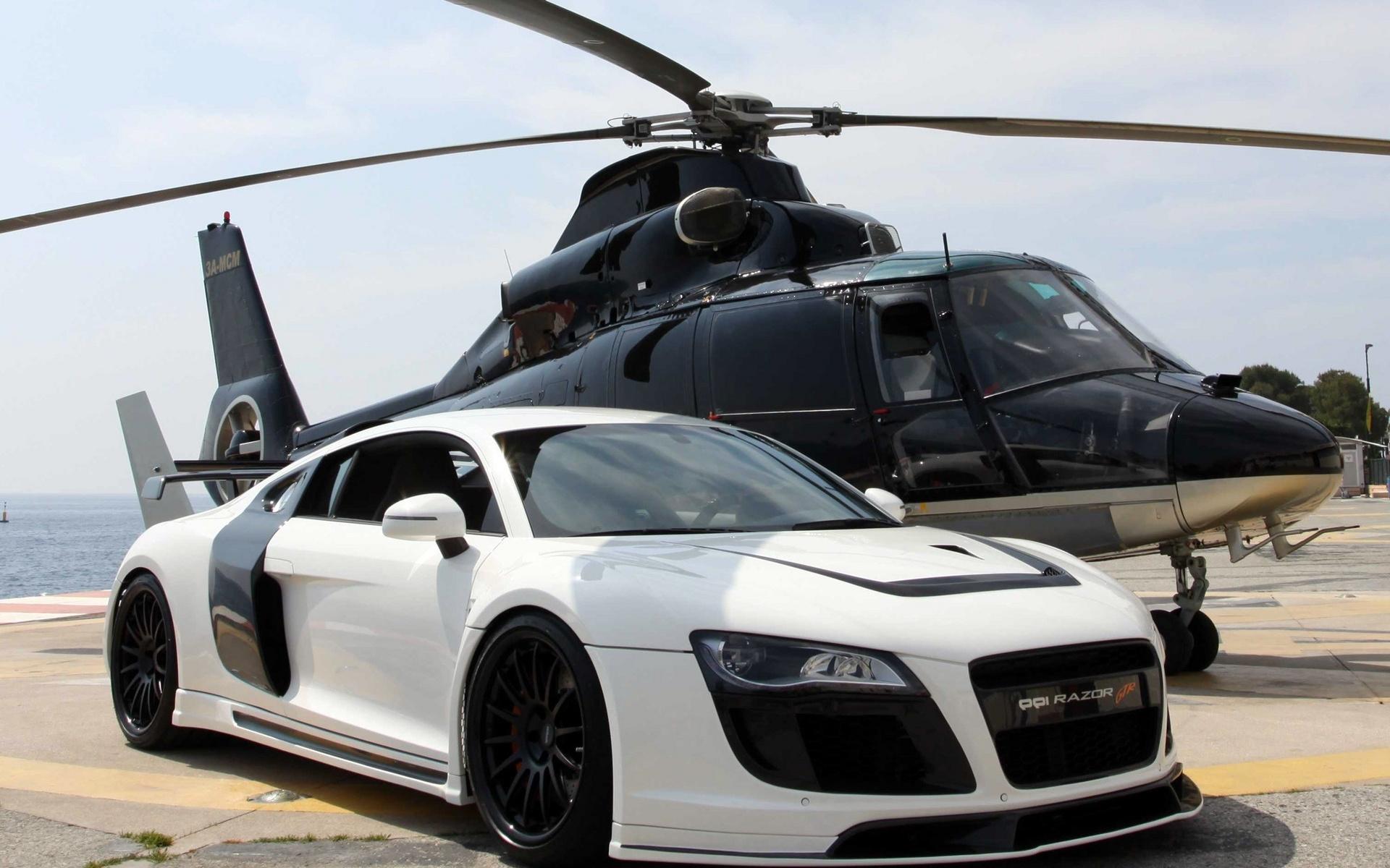 25135 скачать обои Транспорт, Машины, Вертолеты - заставки и картинки бесплатно