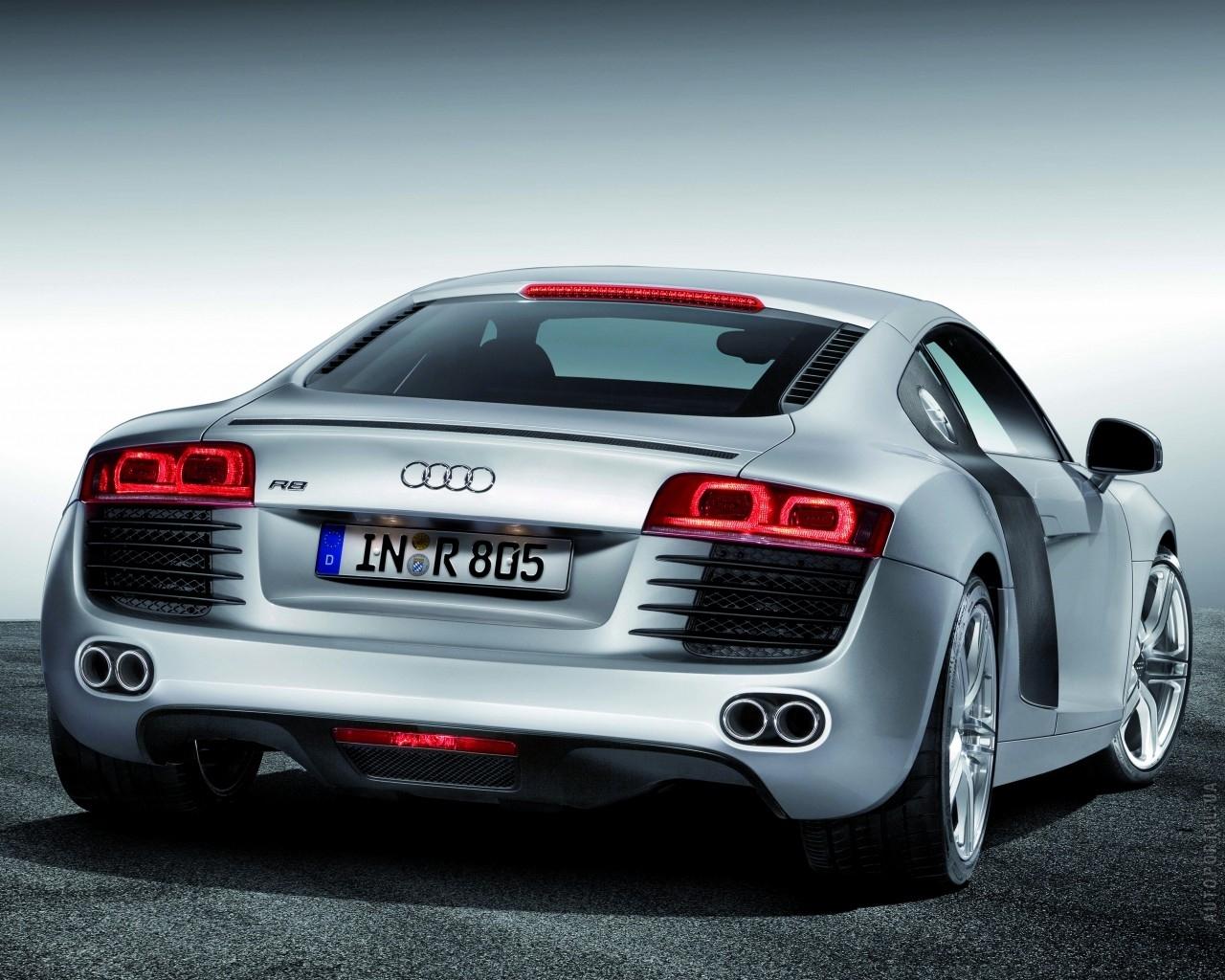 7351 скачать обои Транспорт, Машины, Ауди (Audi) - заставки и картинки бесплатно