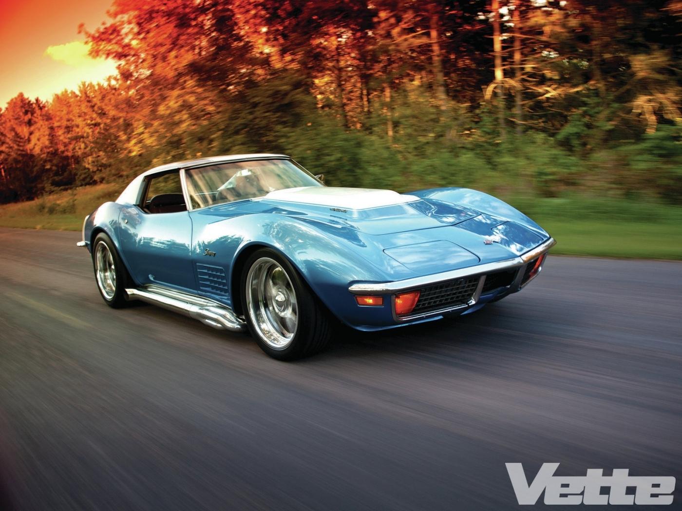 25462 скачать обои Транспорт, Машины, Шевроле (Chevrolet) - заставки и картинки бесплатно