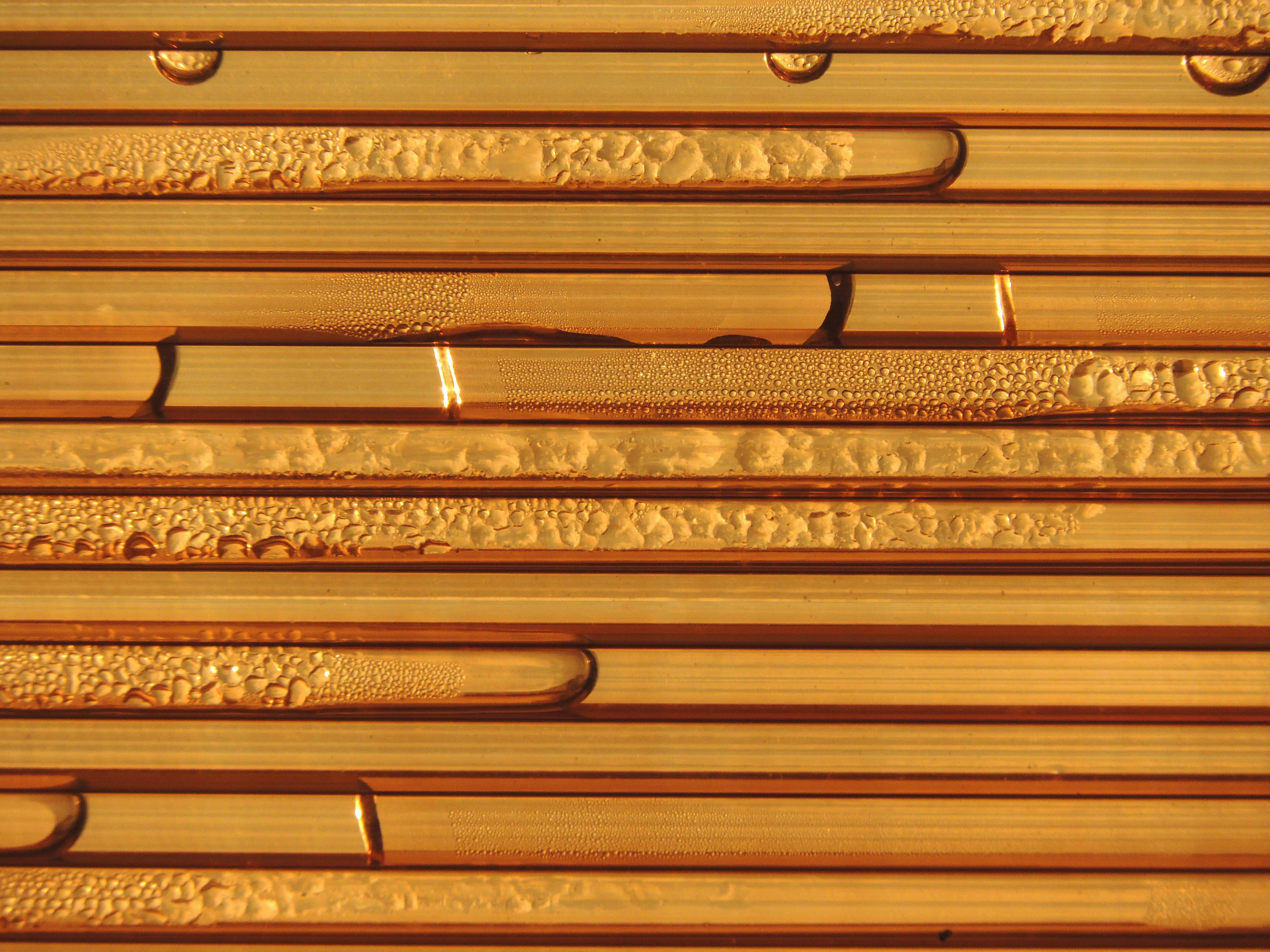 157675 download wallpaper Textures, Texture, Stripes, Streaks, Wood, Wooden, Drops, Water screensavers and pictures for free