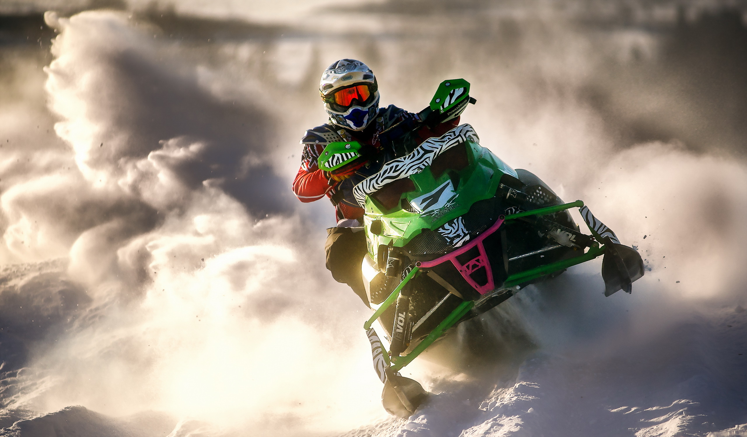 83475 Screensavers and Wallpapers Races for phone. Download Sports, Winter, Races, Snow, Snowmobile pictures for free