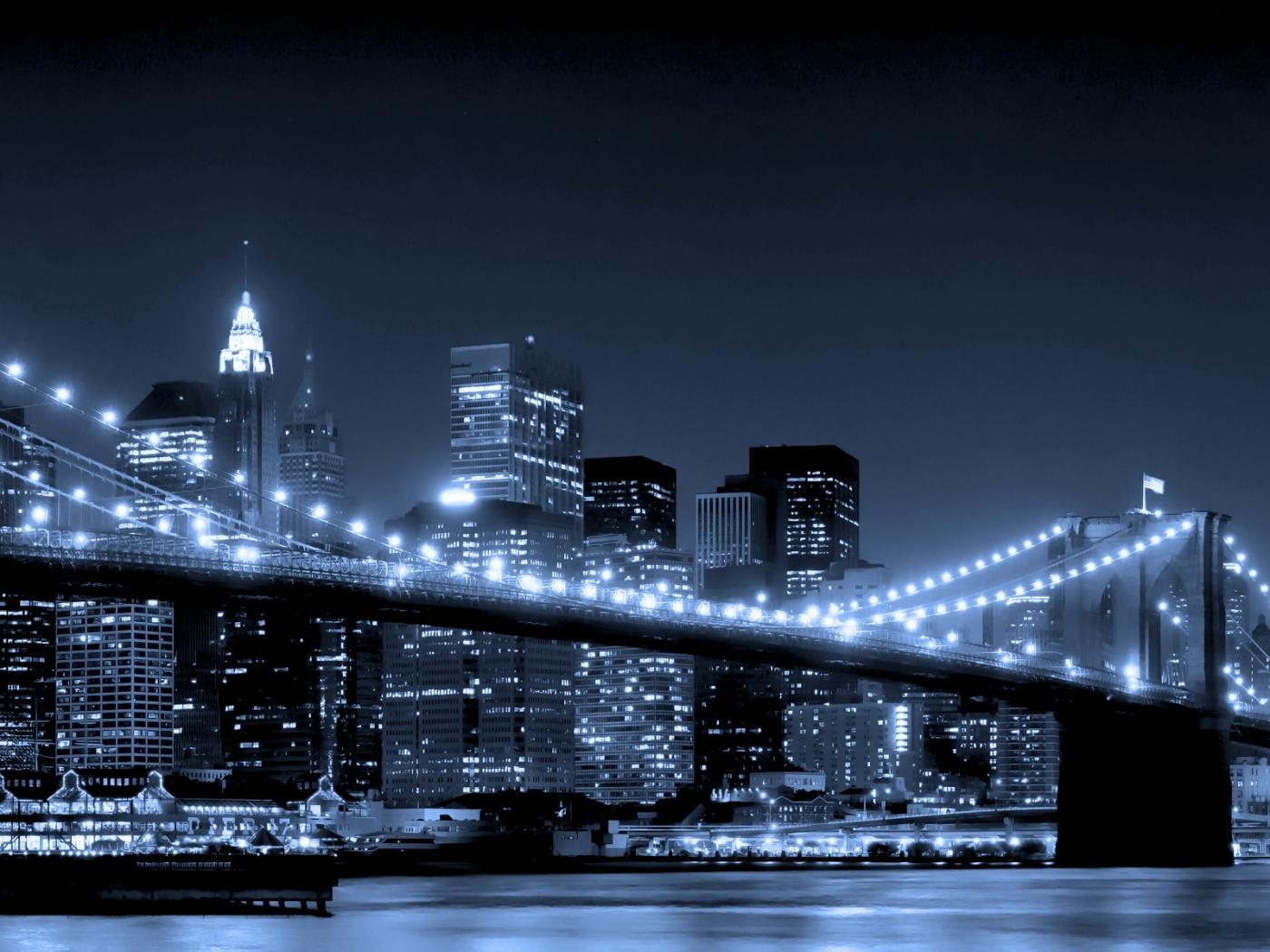 45808 скачать обои Мосты, Пейзаж, Города - заставки и картинки бесплатно