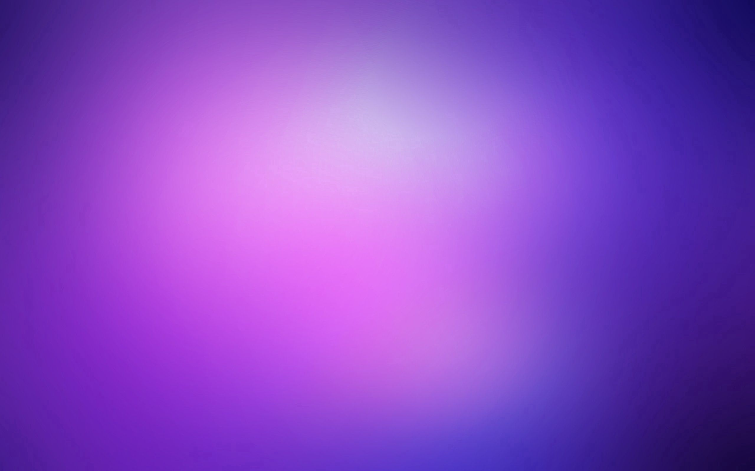 86830 download wallpaper Abstract, Background, Solid, Glare, Shine, Light, Color screensavers and pictures for free