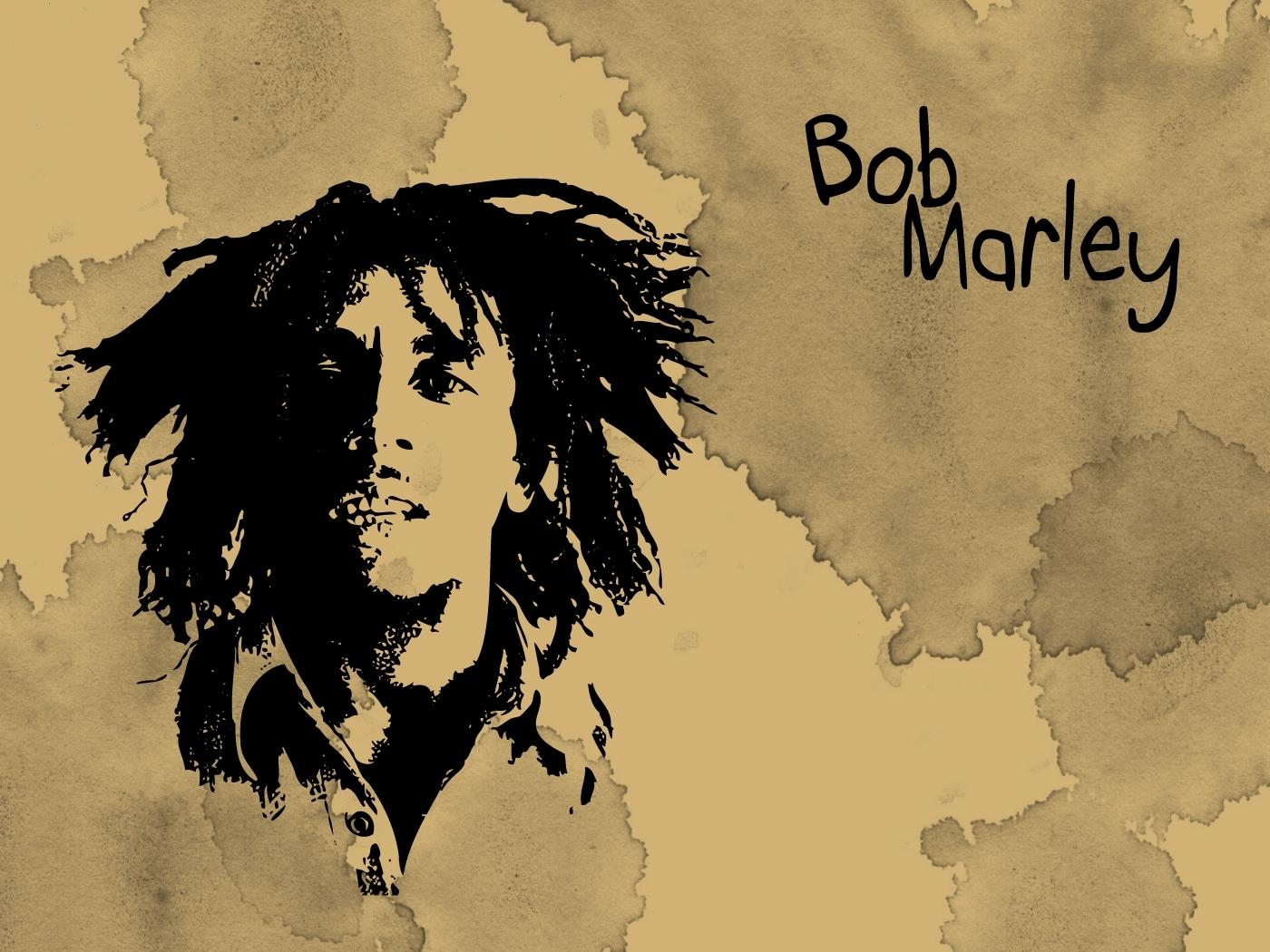 24751 baixar papel de parede Música, Pessoas, Artistas, Imagens, Bob Marley - protetores de tela e imagens gratuitamente