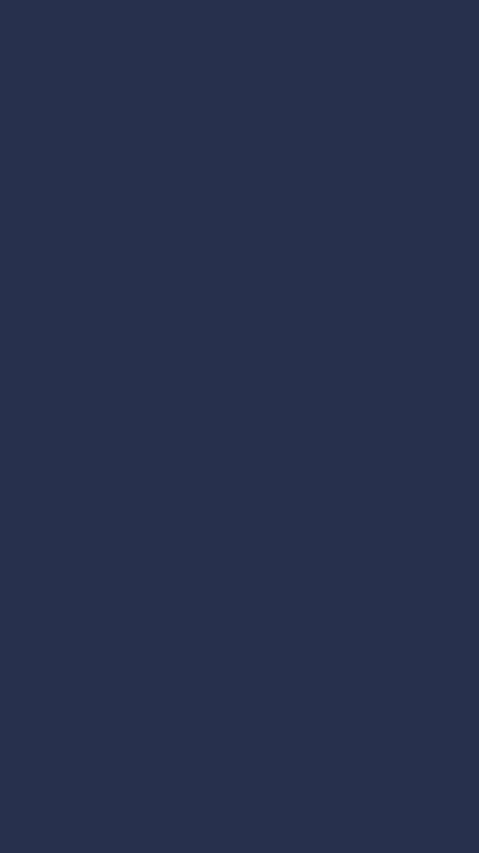 150902 скачать обои Однотонный, Цвет, Текстуры, Фон, Минимализм, Синий, Темно-Синий - заставки и картинки бесплатно