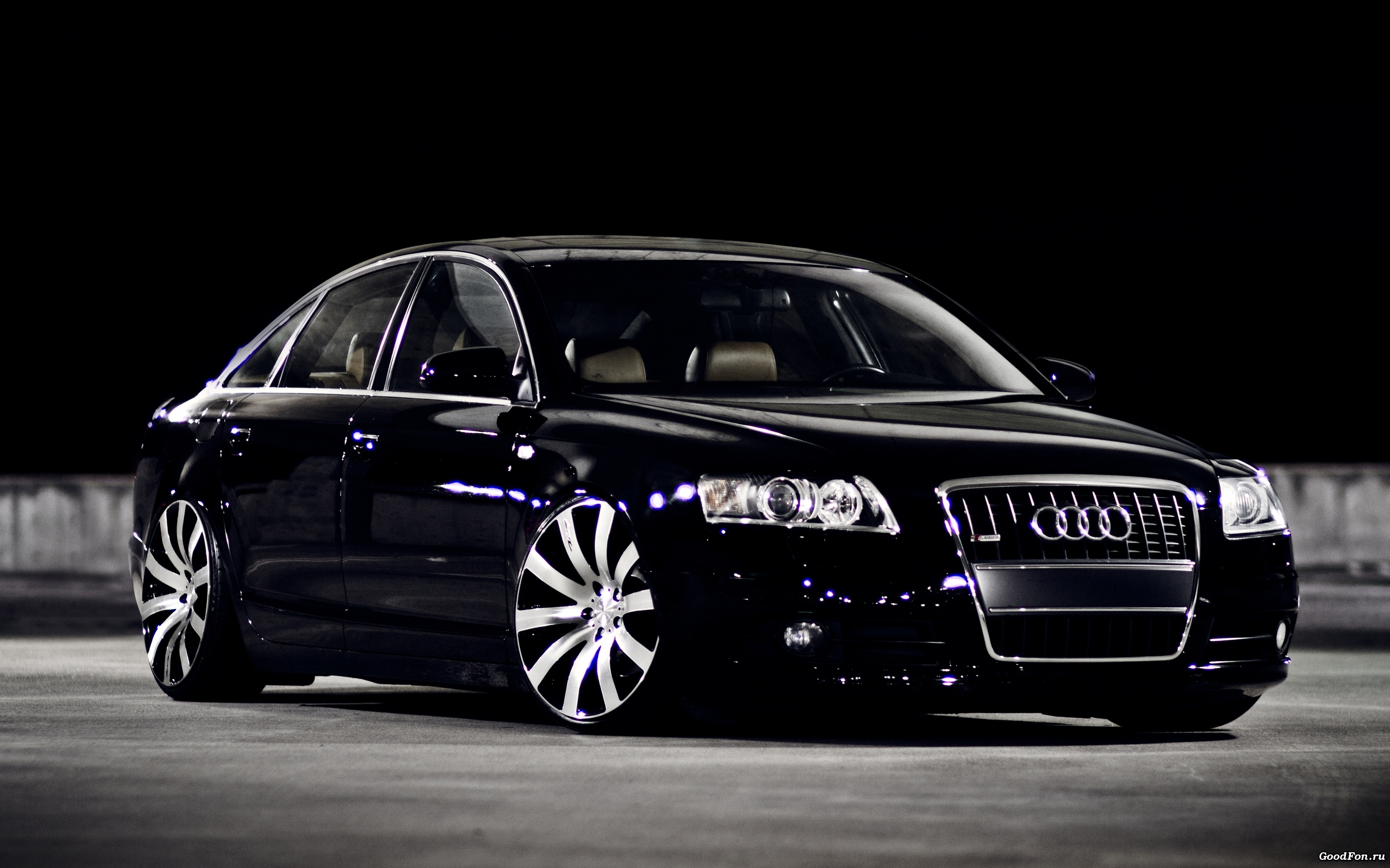 26872 download wallpaper Auto, Audi, Transport screensavers and pictures for free
