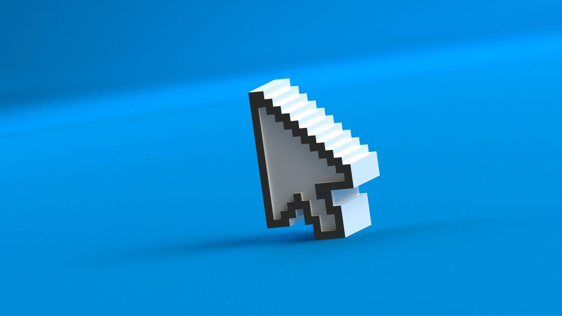 92616 Hintergrundbild herunterladen Pfeil, Verschiedenes, Sonstige, Die Form, Form, Zeiger, Skala, Computer, Rahmen - Bildschirmschoner und Bilder kostenlos