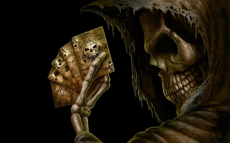 23310 Заставки и Обои Смерть на телефон. Скачать Смерть, Фэнтези, Скелеты картинки бесплатно