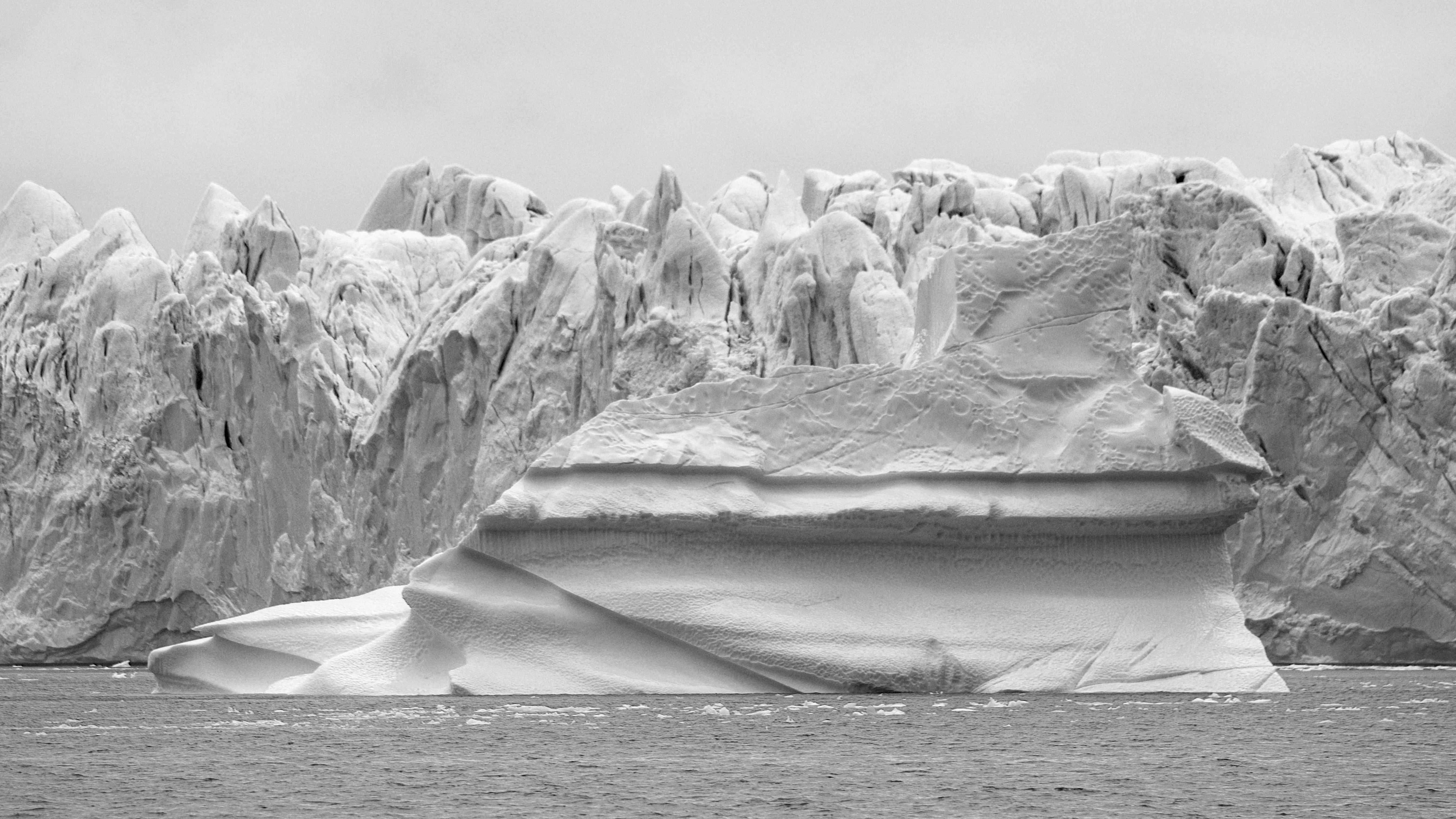 97493 Заставки и Обои Лед на телефон. Скачать Лед, Зима, Природа, Арктика, Айсберг картинки бесплатно