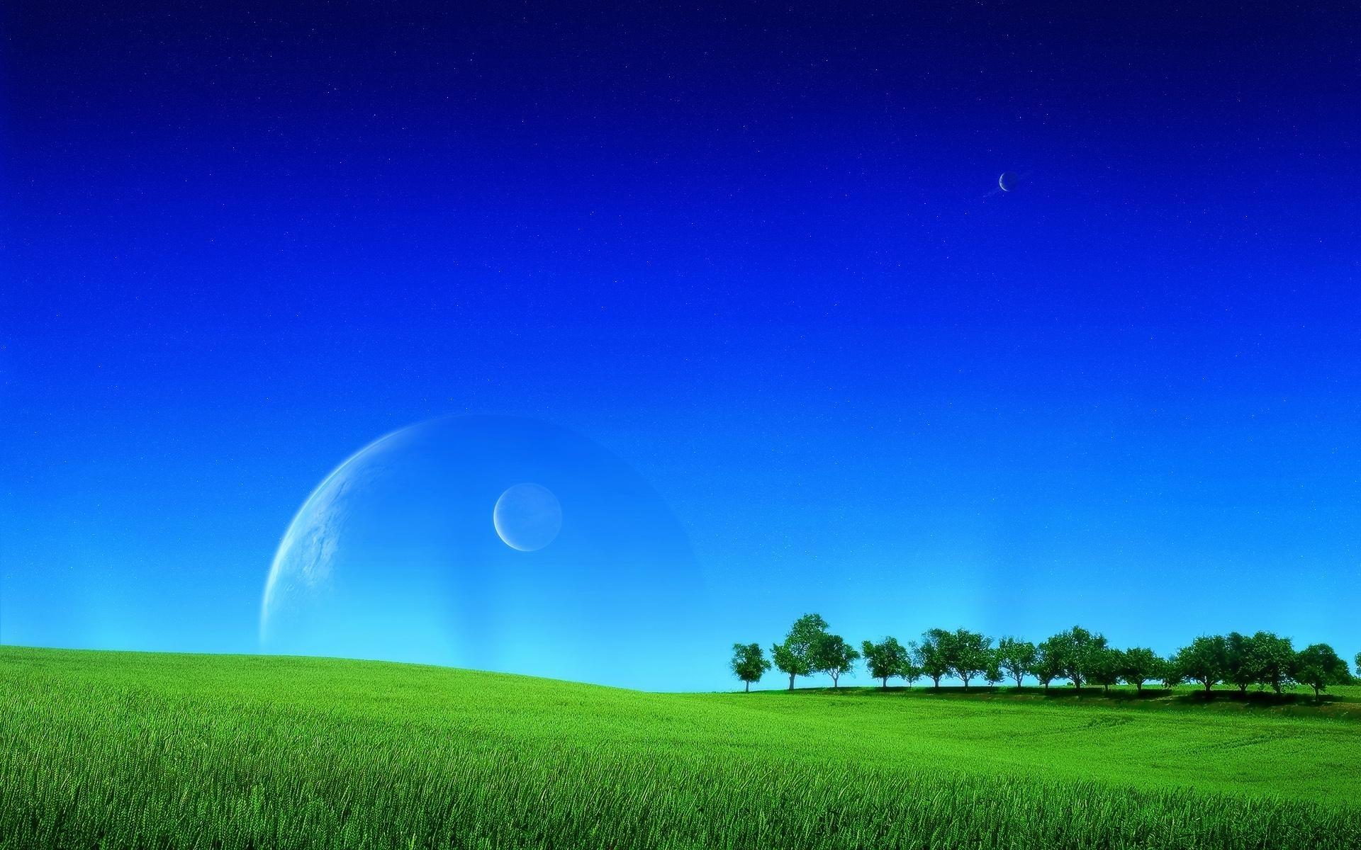 5791 Заставки и Обои Планеты на телефон. Скачать Планеты, Пейзаж картинки бесплатно