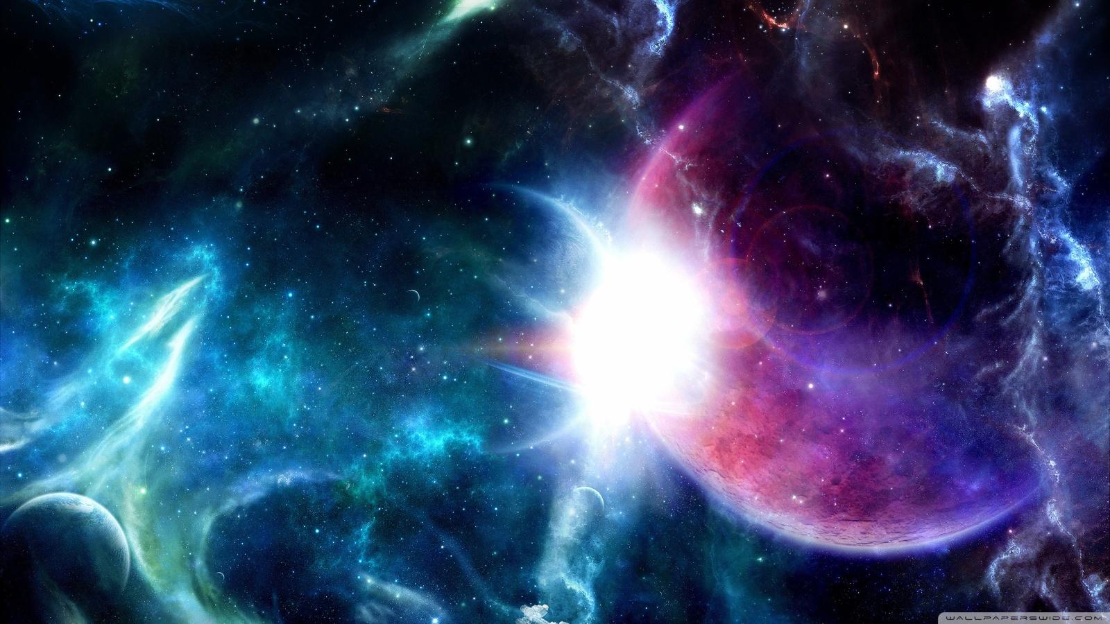 20284 скачать обои Пейзаж, Планеты, Космос, Звезды - заставки и картинки бесплатно