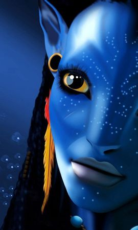 17856 скачать обои Кино, Фон, Аватар (Avatar) - заставки и картинки бесплатно