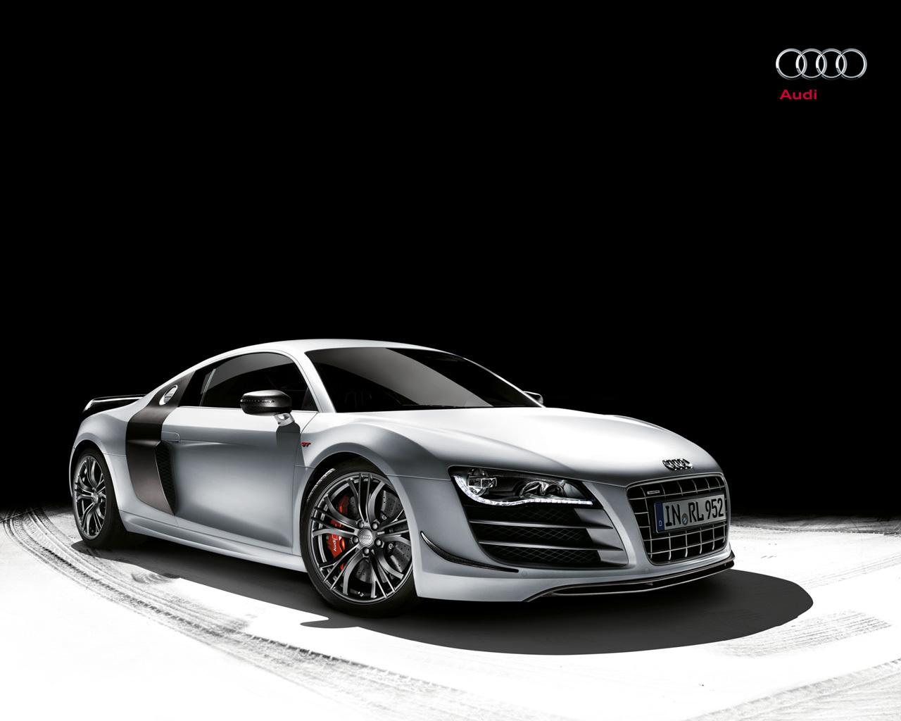 21417 скачать обои Транспорт, Машины, Ауди (Audi) - заставки и картинки бесплатно