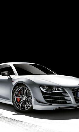 21417 descargar fondo de pantalla Transporte, Automóvil, Audi: protectores de pantalla e imágenes gratis