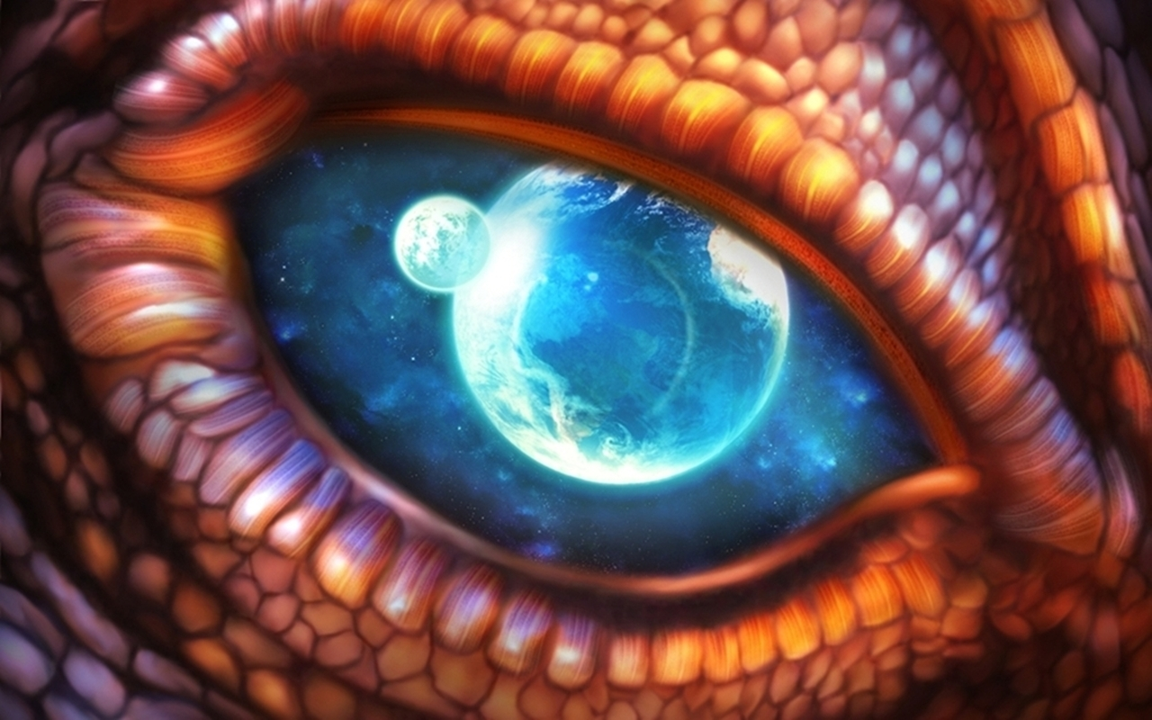 41473 download wallpaper Fantasy, Dragons, Pictures screensavers and pictures for free