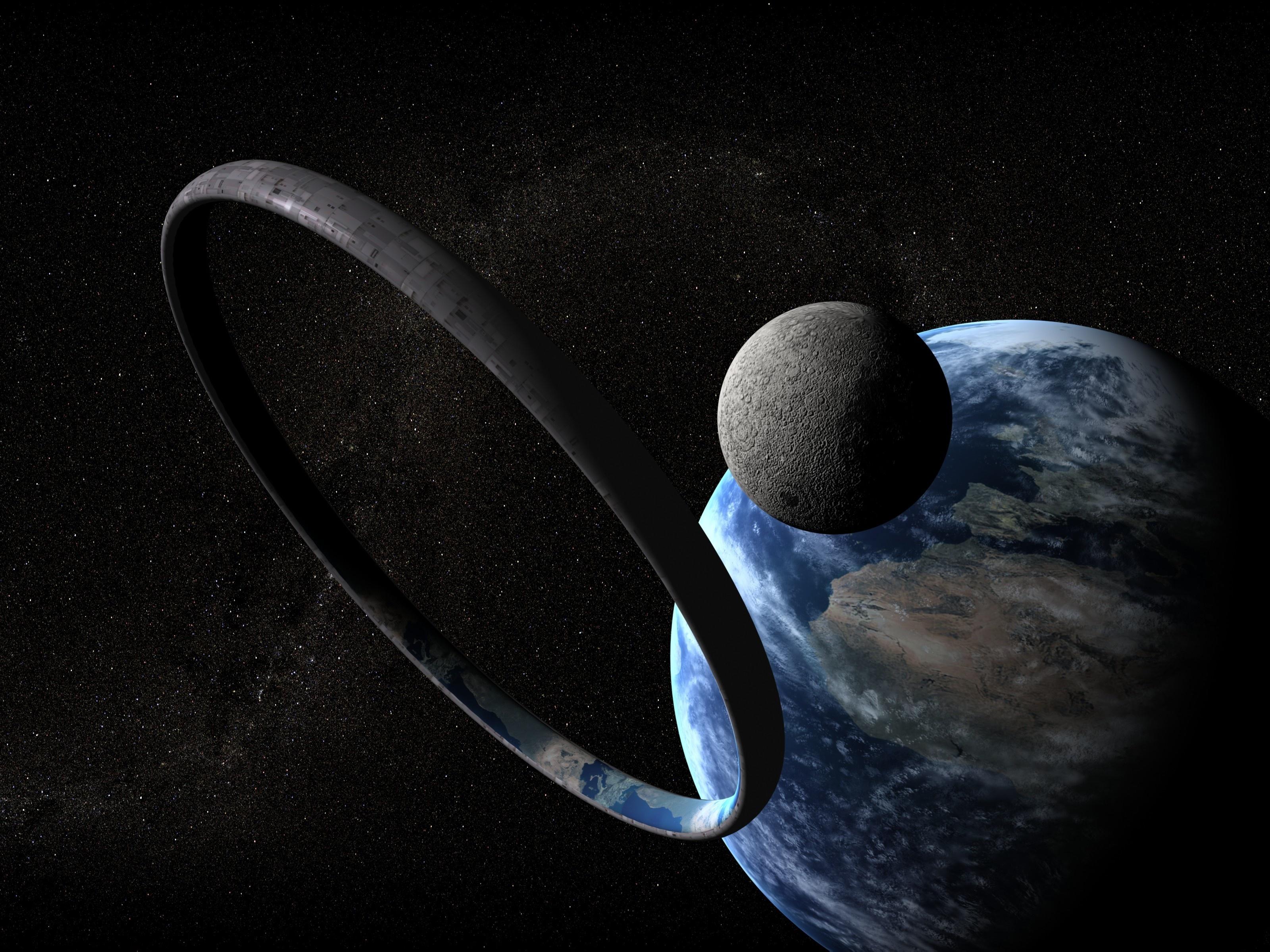 121136 Protetores de tela e papéis de parede Planetas em seu telefone. Baixe Planetas, Universo, Terra, Espaço fotos gratuitamente