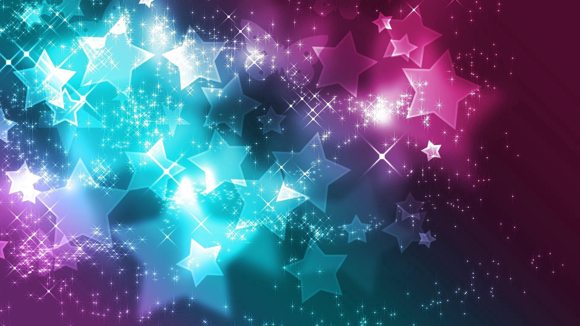 63874 download wallpaper Abstract, Background, Stars, Shine, Brilliance, Colorful, Colourful, Tinsel, Sequins screensavers and pictures for free