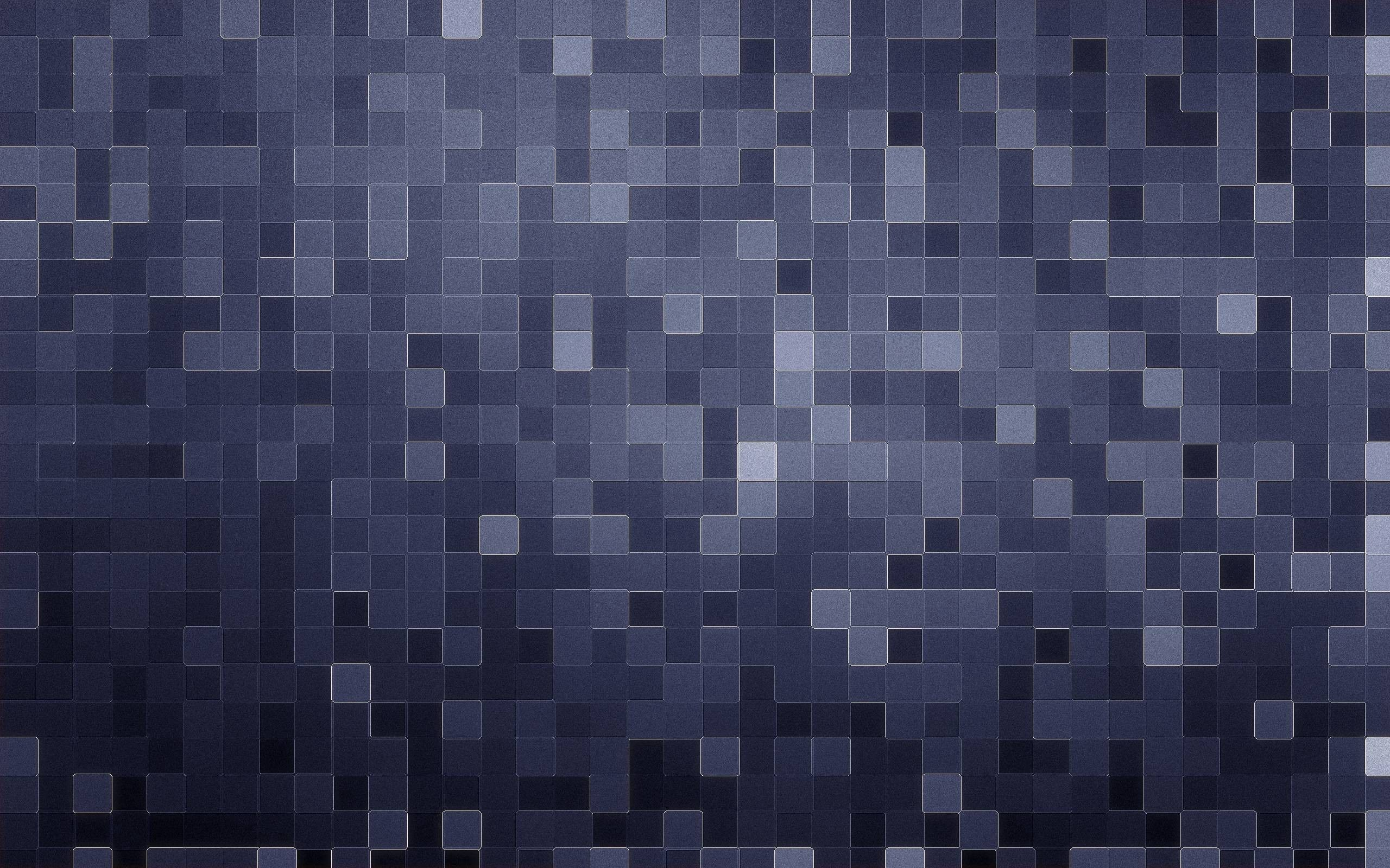 100738 download wallpaper Abstract, Points, Point, Cubes, Background, Shine, Light screensavers and pictures for free