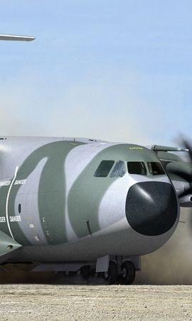 24706 скачать обои Транспорт, Самолеты - заставки и картинки бесплатно