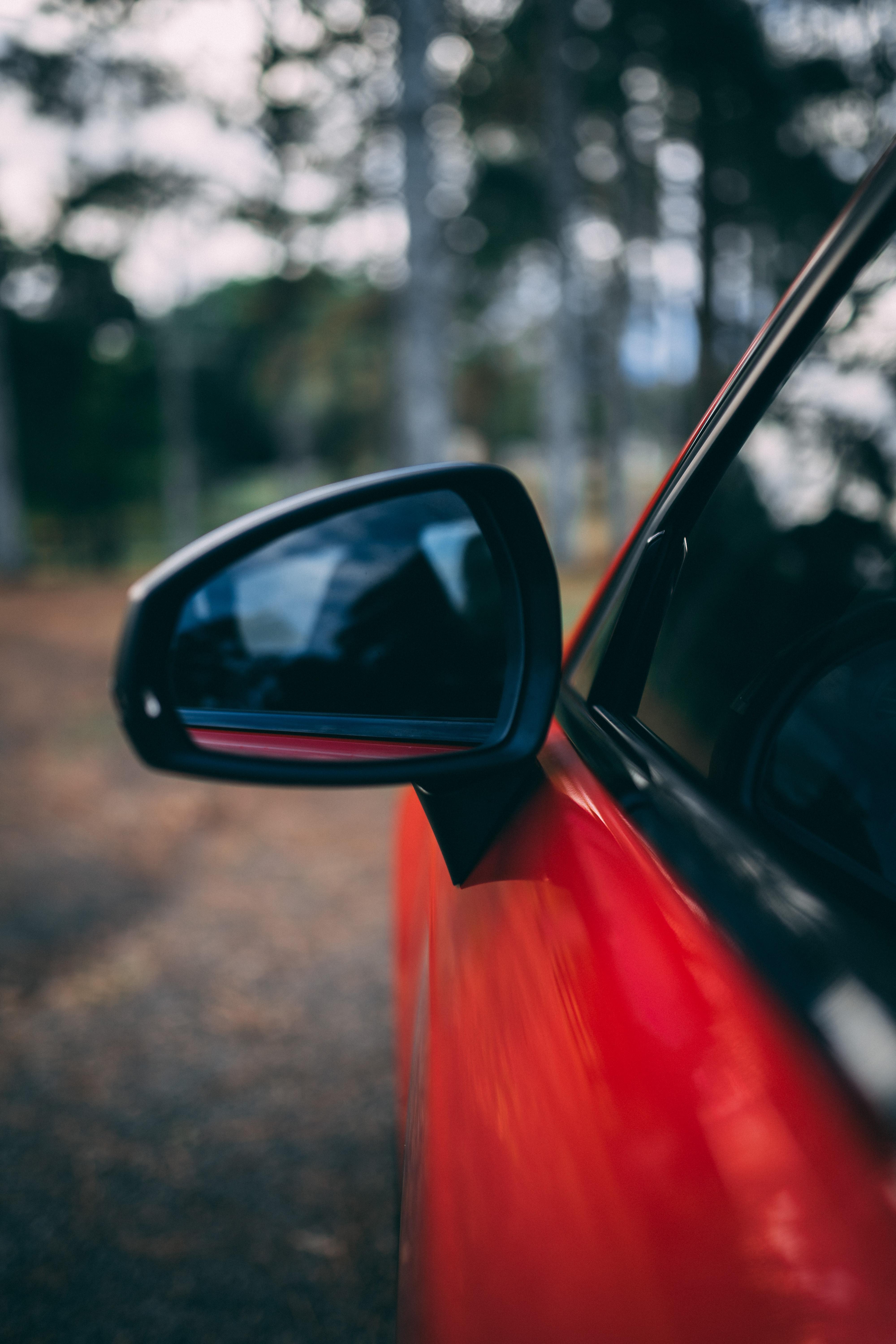 86841 télécharger le fond d'écran Voitures, Audi S3, Audi, Une Voiture, Machine, Miroir - économiseurs d'écran et images gratuitement