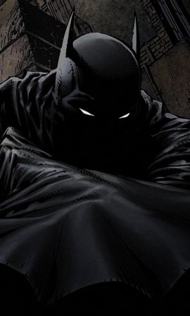 21101 download wallpaper Cinema, Batman, Pictures screensavers and pictures for free