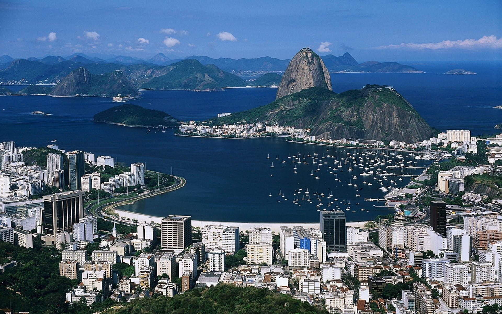 26944 免費下載壁紙 景观, 城市, 山, 海 屏保和圖片