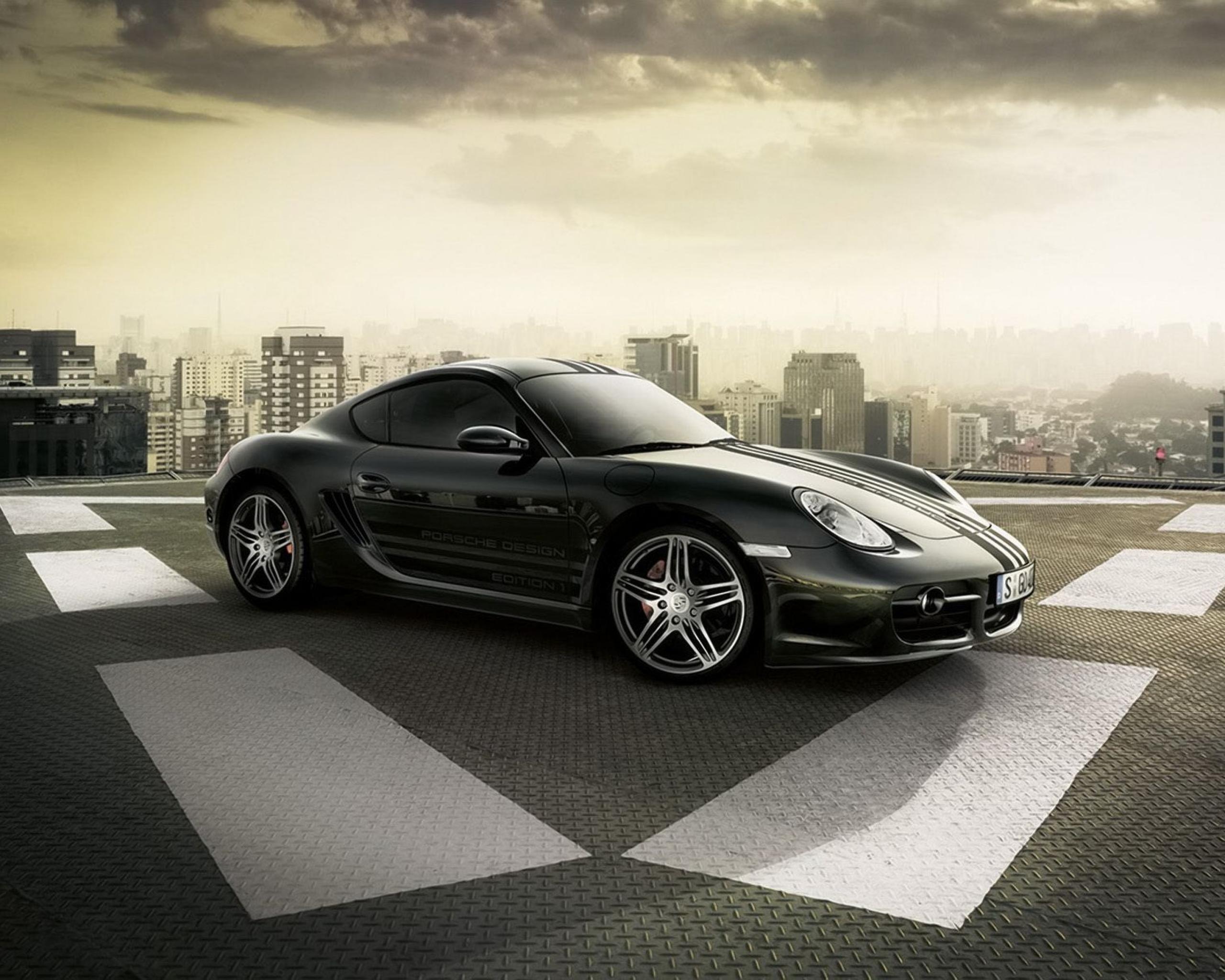 102682 скачать обои Тачки (Cars), Порш (Porsche), Carrera, Gt, Машины - заставки и картинки бесплатно