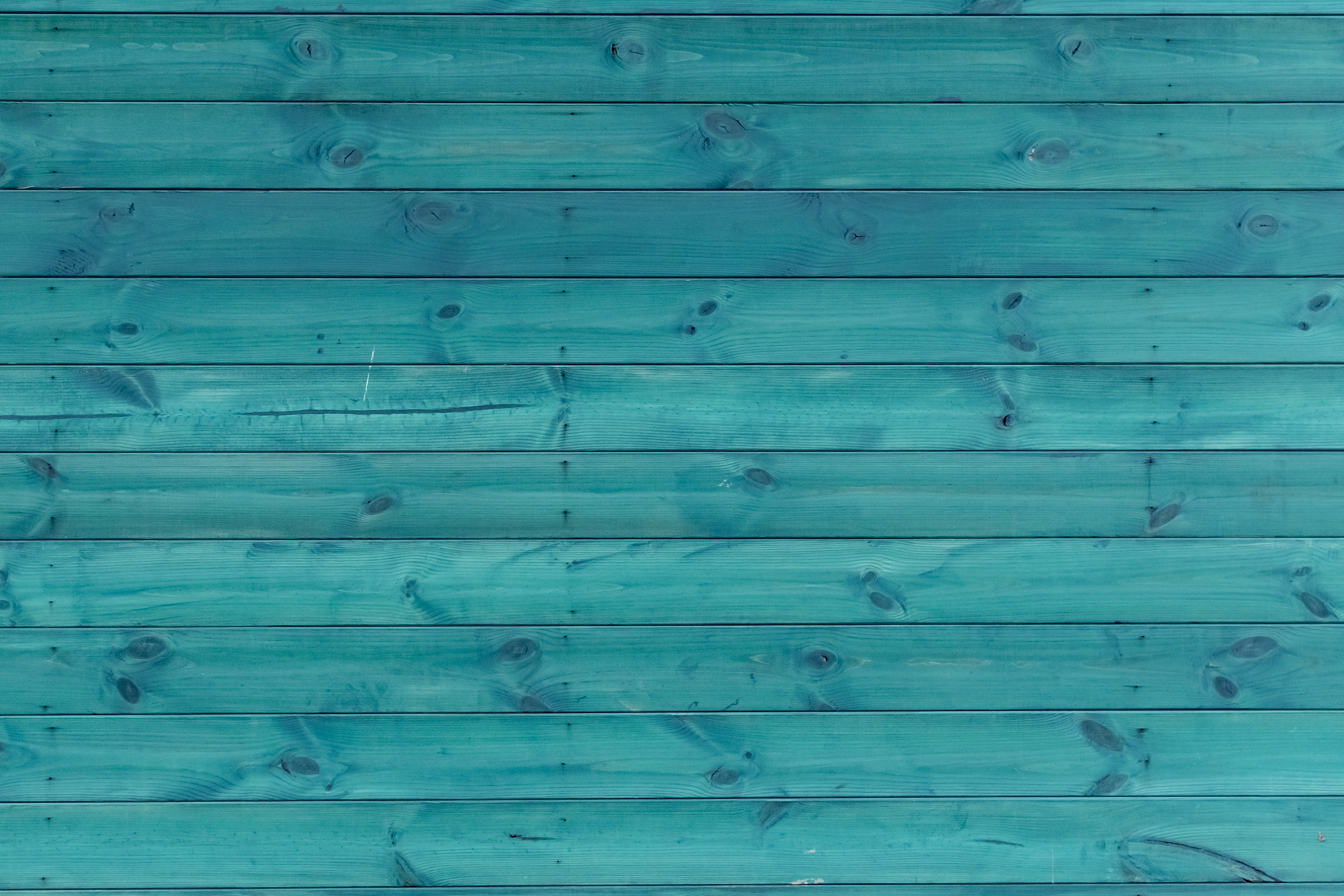 66103 Screensavers and Wallpapers Wooden for phone. Download Board, Wood, Wooden, Texture, Textures, Wall, Planks, Horizontal pictures for free
