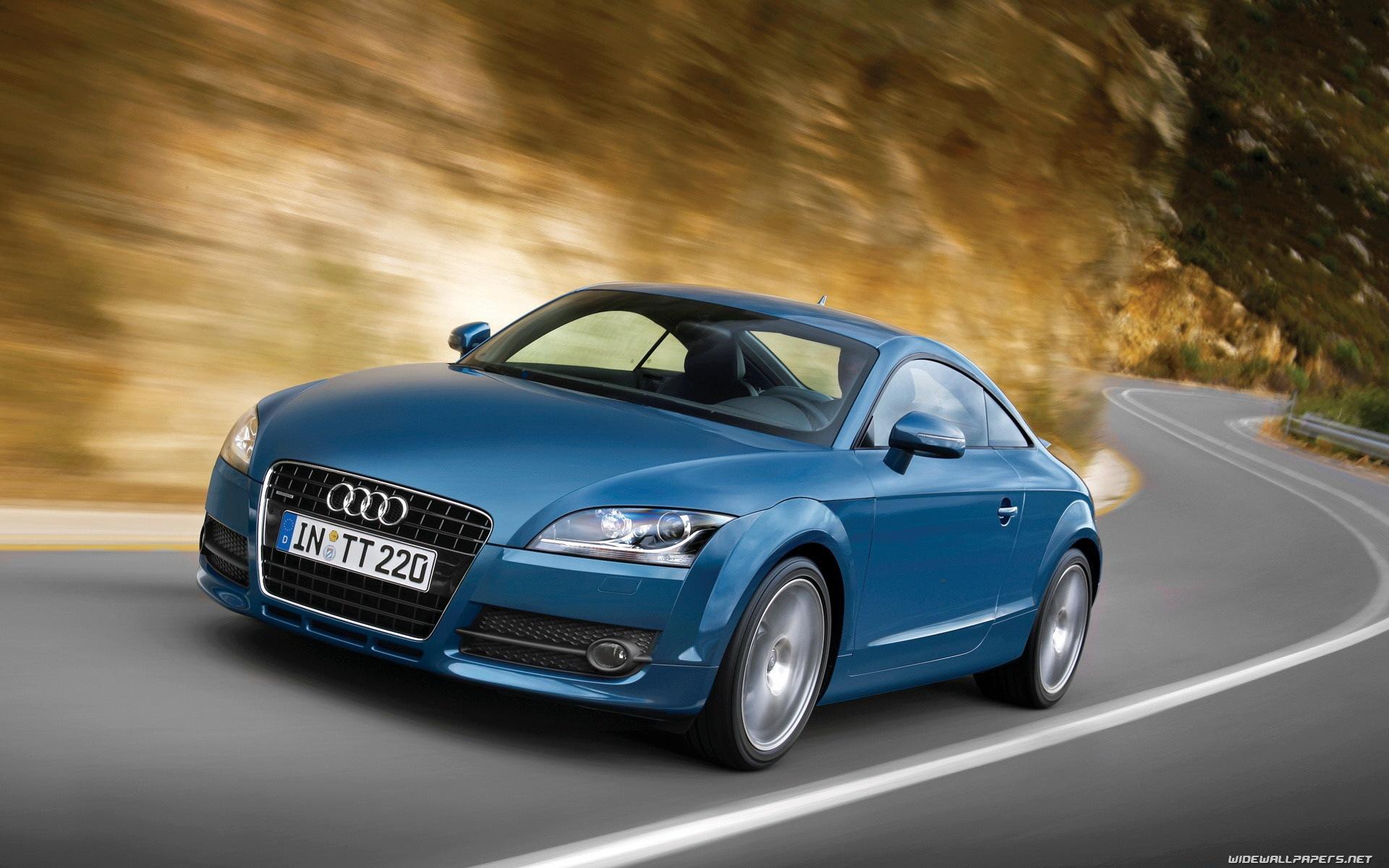 27224 скачать обои Транспорт, Машины, Ауди (Audi) - заставки и картинки бесплатно