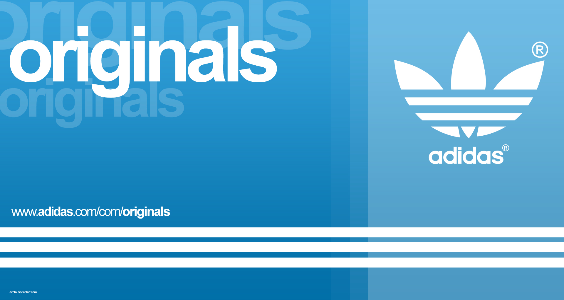 20566 Screensavers and Wallpapers Adidas for phone. Download Brands, Background, Logos, Adidas pictures for free