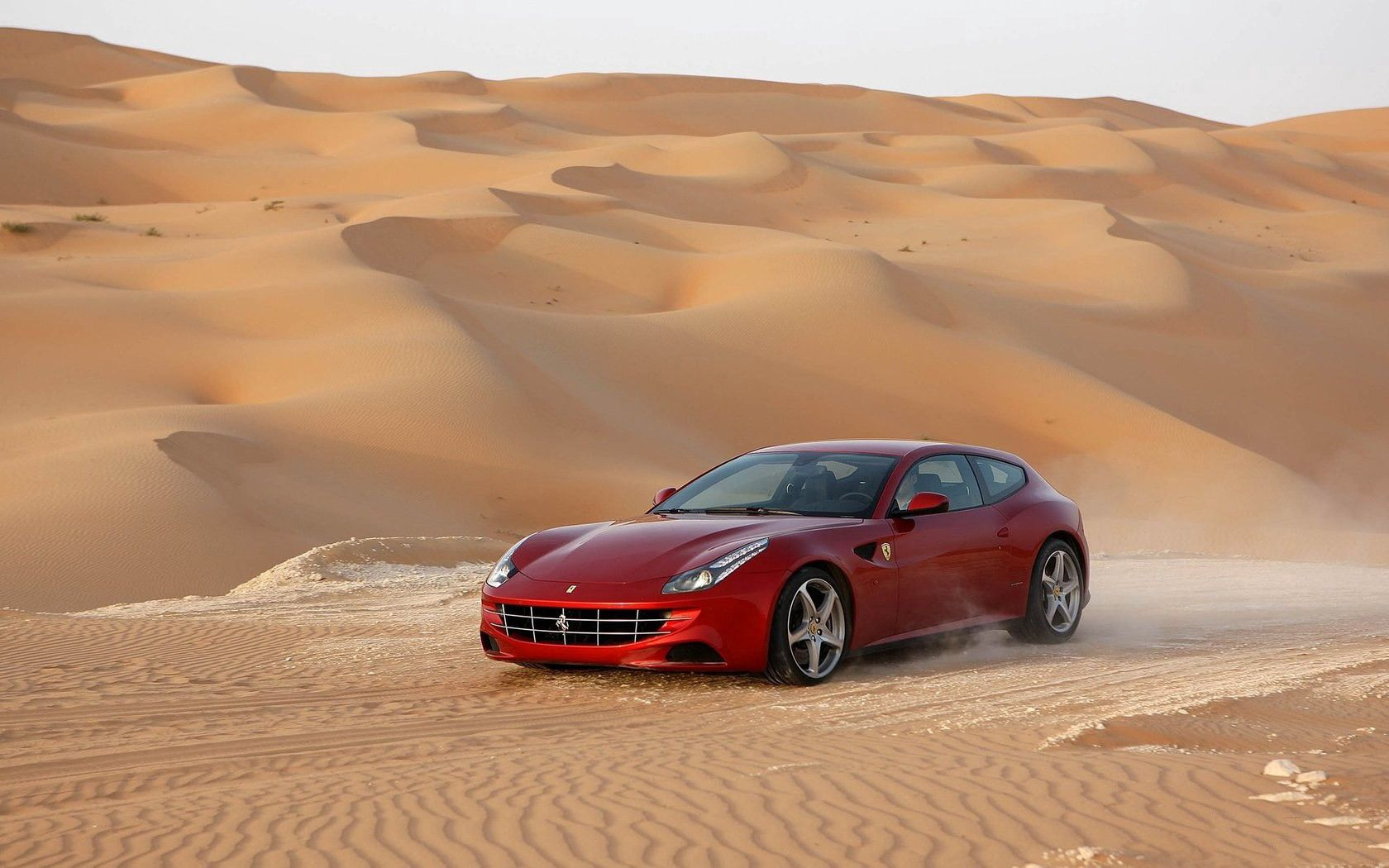 78360 download wallpaper Cars, Ferrari, Auto, Car screensavers and pictures for free