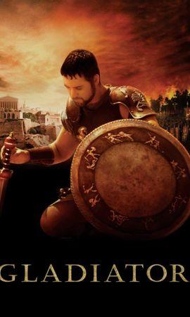 13848 télécharger le fond d'écran Cinéma, Personnes, Hommes, Gerard Butler, Gladiator - économiseurs d'écran et images gratuitement