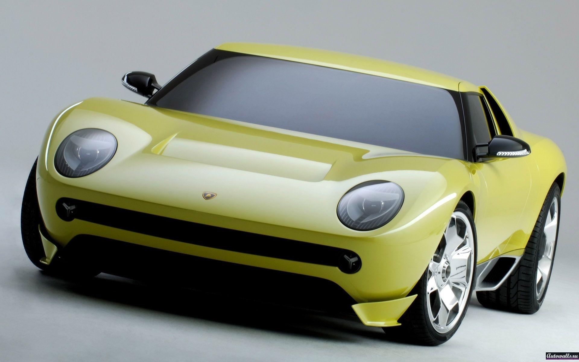 25930 скачать обои Транспорт, Машины, Ламборджини (Lamborghini) - заставки и картинки бесплатно