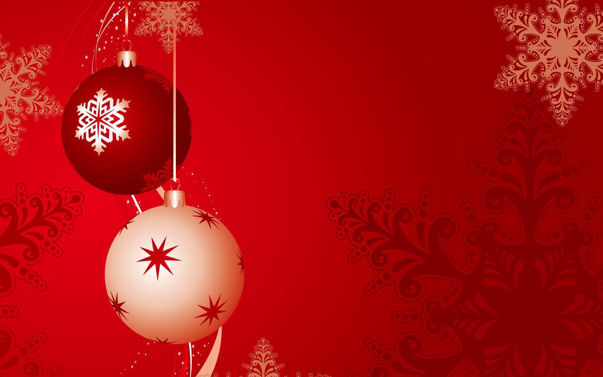 14128 скачать обои Праздники, Фон, Новый Год (New Year), Игрушки, Рождество (Christmas, Xmas) - заставки и картинки бесплатно