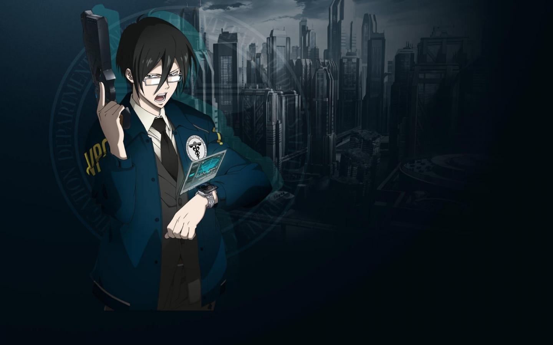 29779 descargar fondo de pantalla Anime, Hombres: protectores de pantalla e imágenes gratis