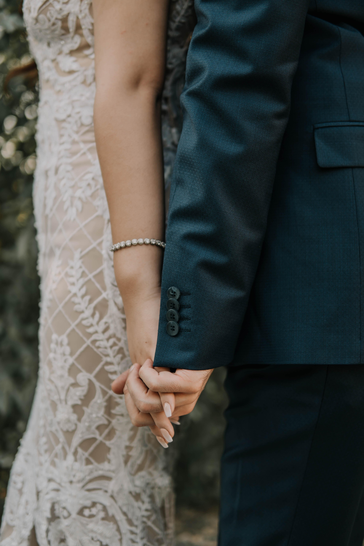 150520 скачать обои Свадьба, Любовь, Руки, Семья, Прикосновение - заставки и картинки бесплатно