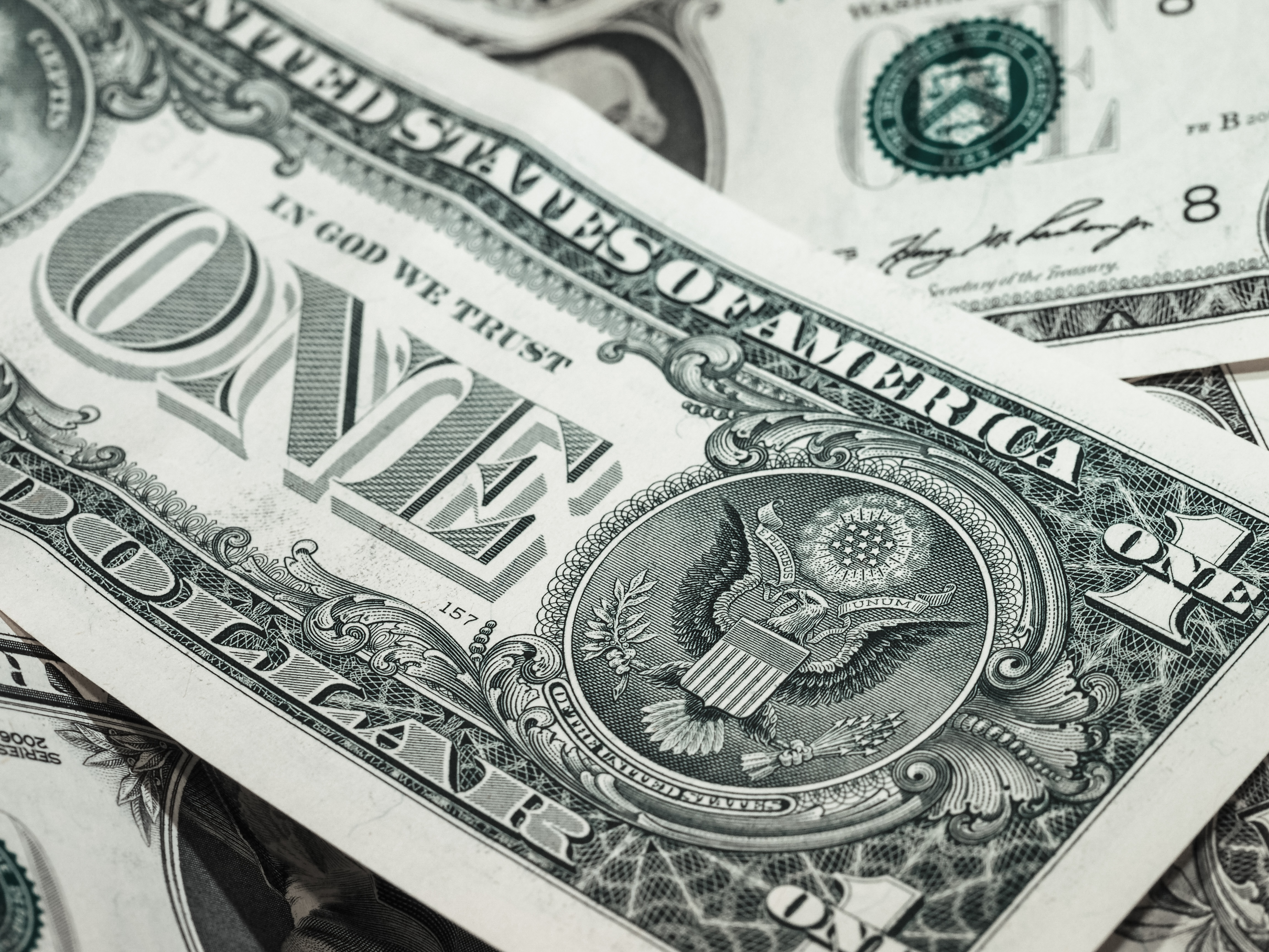 117527 Заставки и Обои Деньги на телефон. Скачать Деньги, Разное, Доллар, Купюра, Банкнота картинки бесплатно