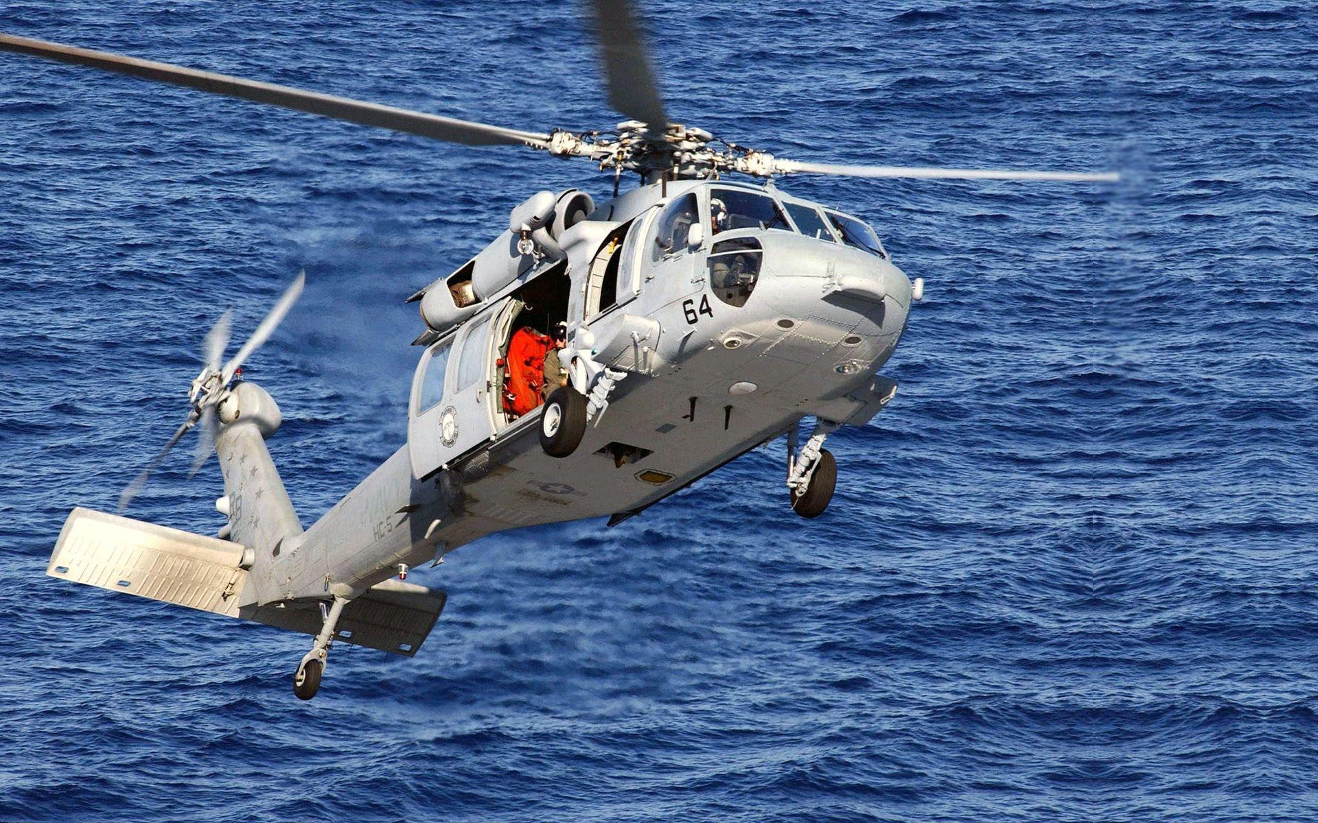 33513 скачать обои Транспорт, Вертолеты - заставки и картинки бесплатно