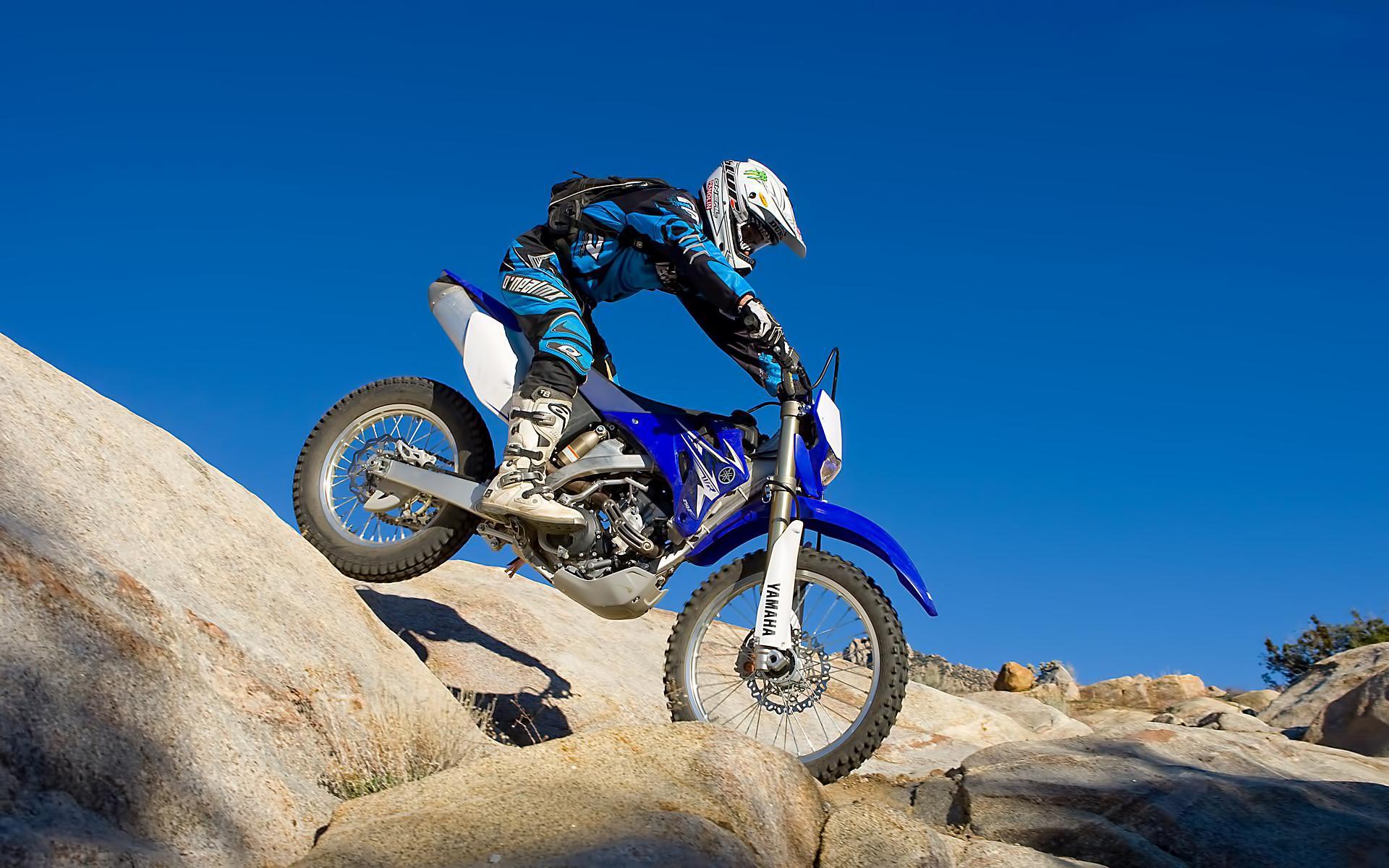 29339 descargar fondo de pantalla Deportes, Motocross: protectores de pantalla e imágenes gratis