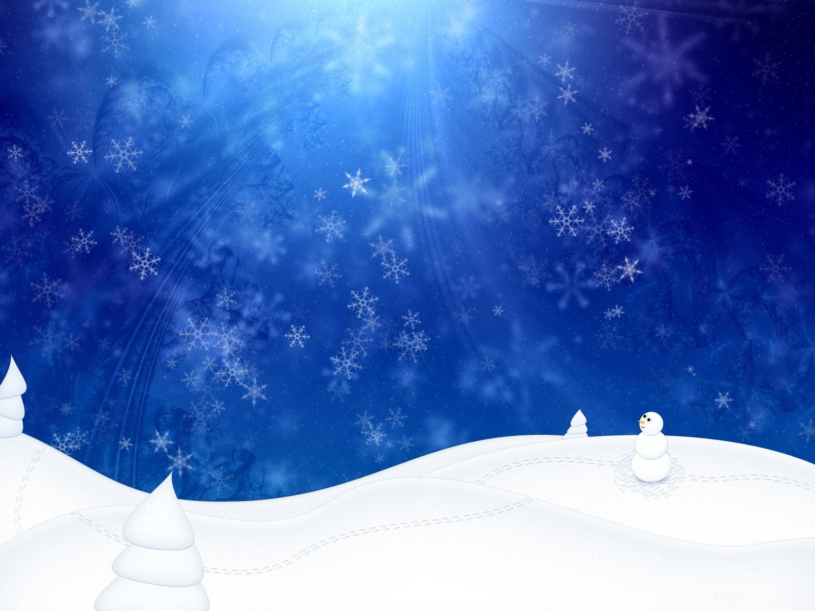 1765 descargar fondo de pantalla Invierno, Fondo, Año Nuevo, Nieve, Navidad: protectores de pantalla e imágenes gratis