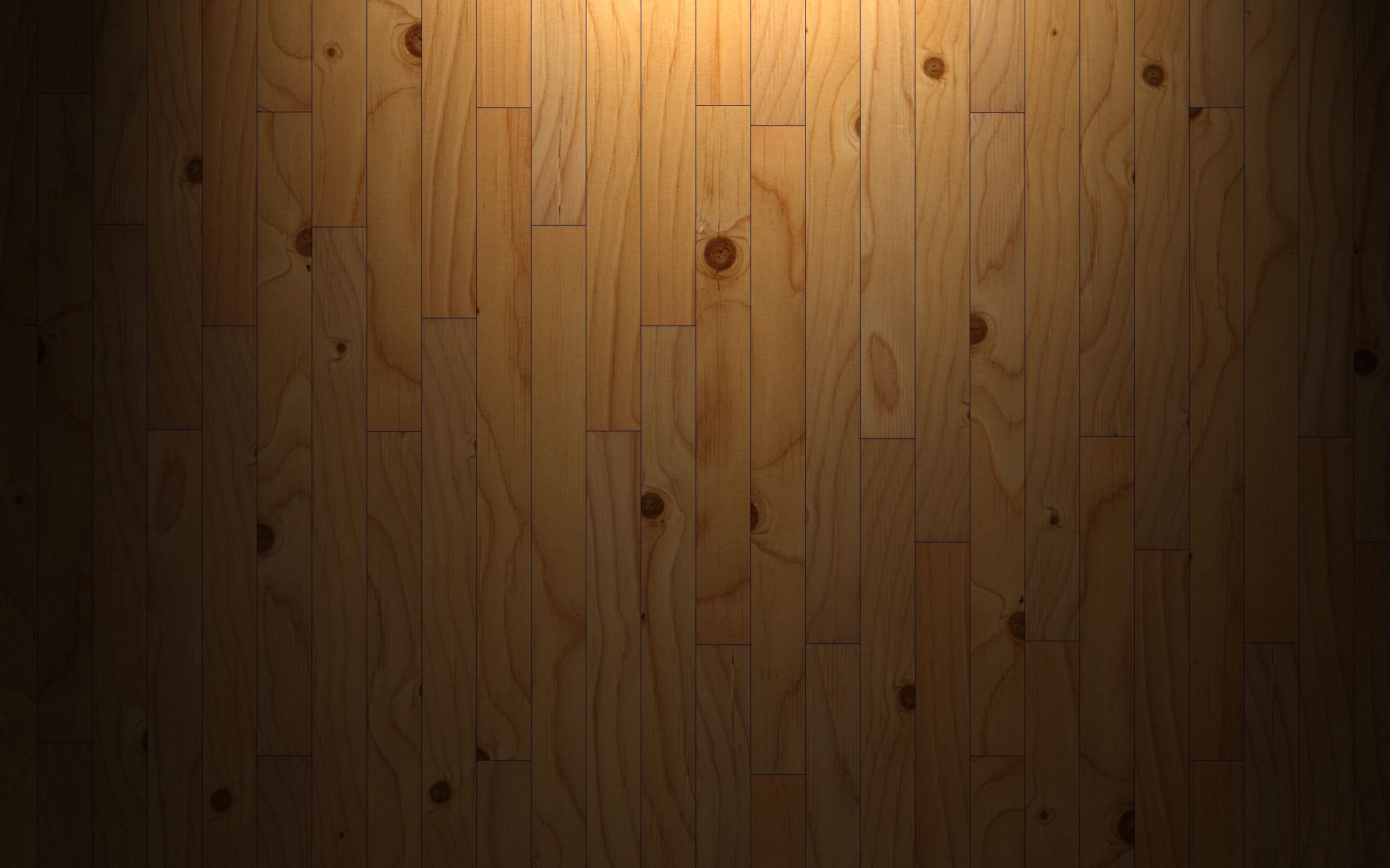 156408 download wallpaper Textures, Texture, Parquet, Planks, Board, Wood, Tree, Stripes, Streaks screensavers and pictures for free