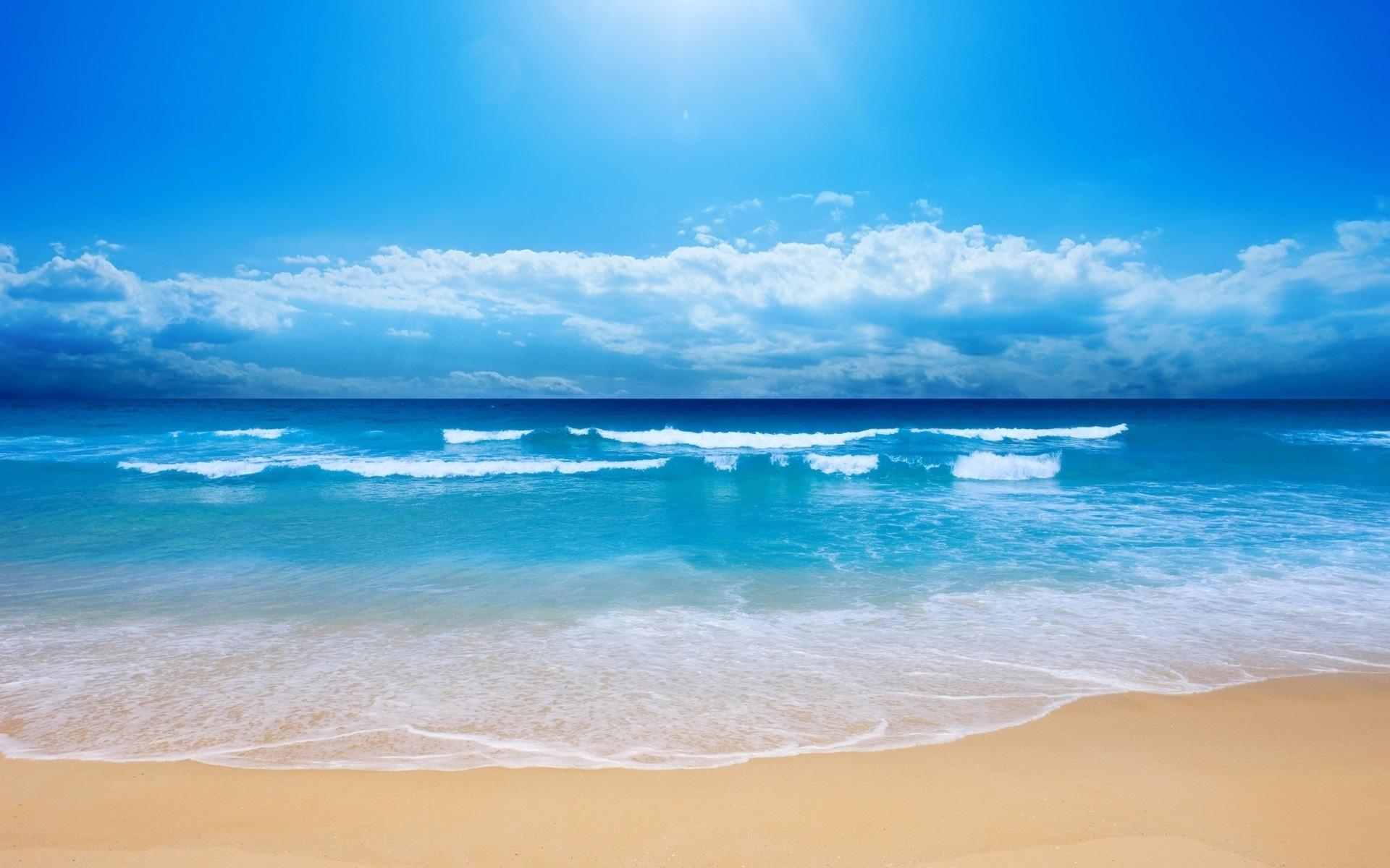 31614壁紙のダウンロード風景, 海, ビーチ-スクリーンセーバーと写真を無料で