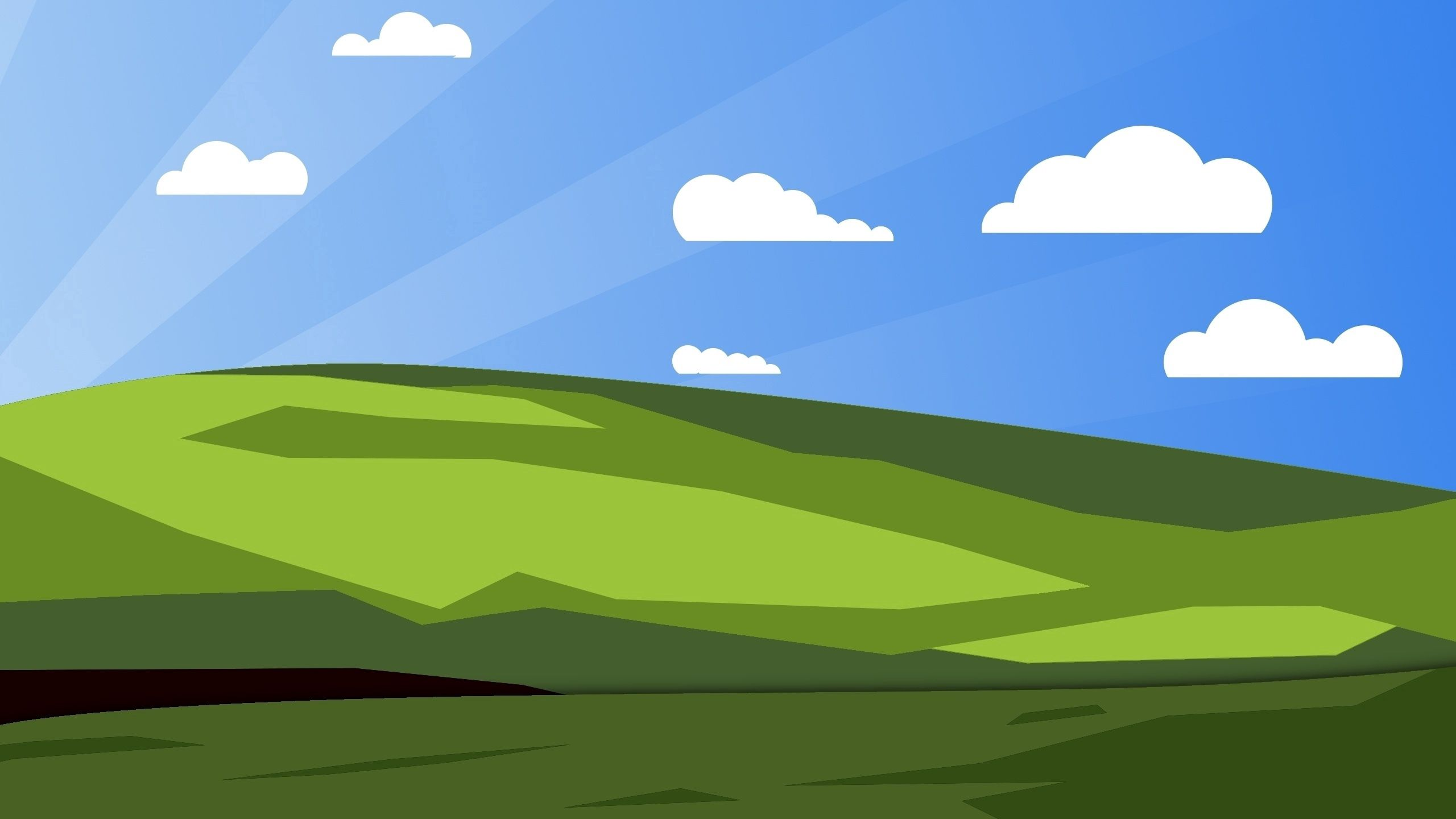 86440 Screensavers and Wallpapers Windows for phone. Download Windows, Vector, Xp pictures for free