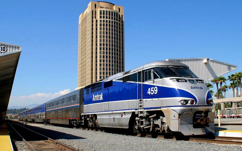 39117壁紙のダウンロード輸送, 列車-スクリーンセーバーと写真を無料で