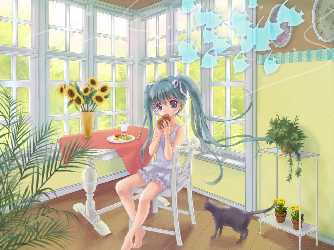 29571 papel de parede 240x320 em seu telefone gratuitamente, baixe imagens Anime, Crianças 240x320 em seu celular