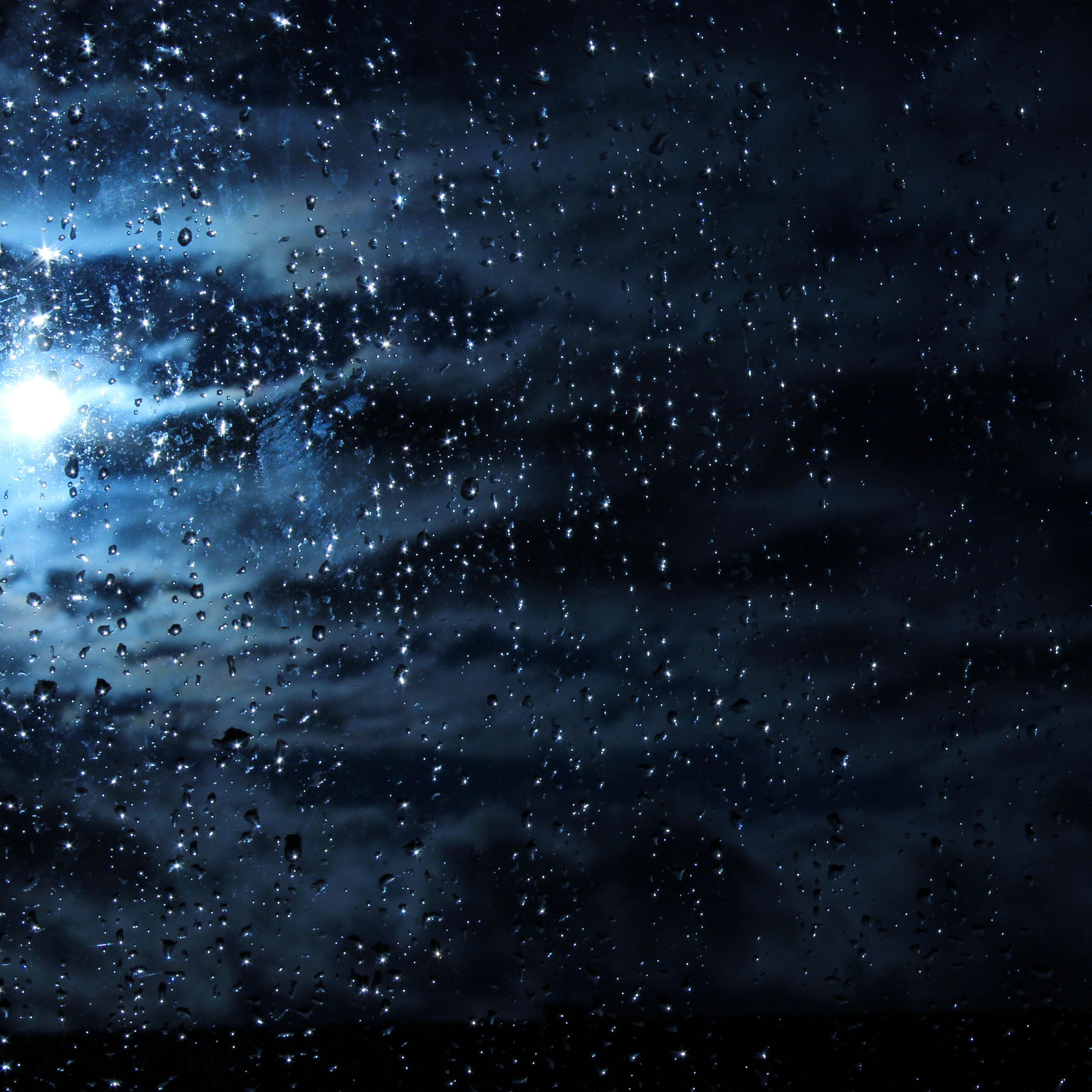 58576 免費下載壁紙 宏, 滴, 玻璃, 雨, 水分, 表面 屏保和圖片