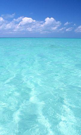 28245 скачать обои Пейзаж, Море, Облака - заставки и картинки бесплатно